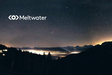 Meltwater Launches Data Science Platform Fairhair.ai to Tame Real-Time Market Signals Found in World's Online Data