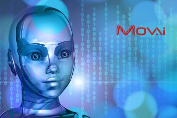 MOV.AI Raises $3 Million in Seed Funding From Viola Ventures and NFX