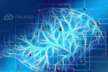 "Neurala Announces Brain Builder ""AI for Good"" Competition for Developers"