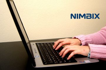 2.5X Cloud Revenue Increase, Advanced Enterprise Simulation and Global Customer Expansion Define Strong Nimbix Growth in High Performance Cloud Computing Market
