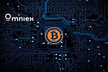 Crypto Investment & Trading Platform Omniex Adds Former SEC and FDIC Chairs to Advisory Board