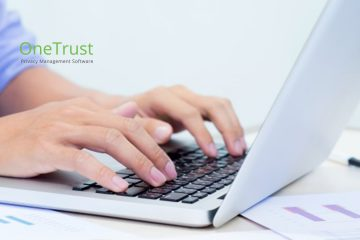 OneTrust Expands in Australia and New Zealand with New Melbourne Office and Integrated ANZ Privacy Laws into Industry Leading Privacy Management Platform