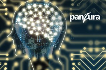 Panzura Solves $68 Billion Multi-cloud Data Management Puzzle With Launch of Vizion.ai SaaS Platform