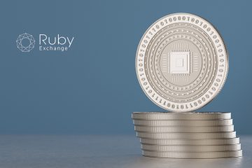 Global Cryptocurrency Exchange Ruby-x Holds Grand Opening Event