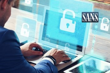 SANS Joins Forces with the US Army to Train our Nation's Cyber Soldiers