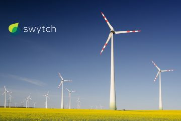 South Korean City Chuncheon Partners with Swytch to Accelerate Renewable Energy Consumption