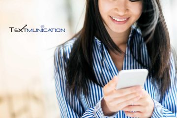 Textmunication Holdings, Inc. Expands Its API Offering To The Health and Fitness Sector