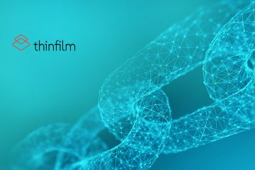 Thinfilm and Clause Collaborate to Deliver NFC Technology to Blockchain Smart Legal Contracts