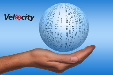 Velocity Named a Global Leader in Two Cloud Computing Categories