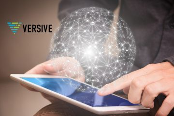Raiz Chooses Versive's AI-powered Cybersecurity Solution to Strengthen Financial Security and Compliance