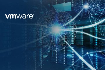 VMware Accelerates 5G Readiness for Communications Service Providers with Intent to Acquire Dell EMC Service Assurance Suite