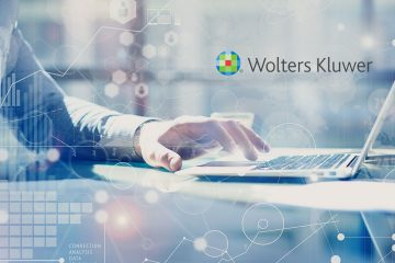 Wolters Kluwer Expert to Speak at Voice of Blockchain Conference