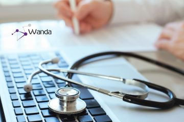 Predictive Patient Management Platform Expands Real-Time Mobile Capabilities Wanda,Inc