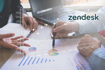 Zendesk Benchmark Snapshot Shows Widespread Global Service Impacts