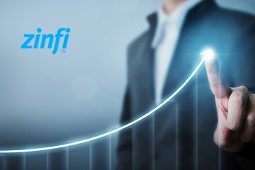 ZINFI Expands Its Channel Program by Enabling Agency and System Integration Partners via Advanced Administrative Tools