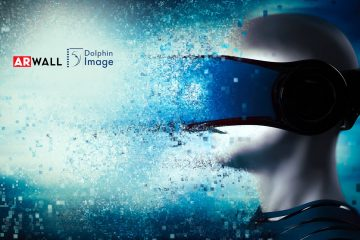 Dolphin Image Partners with ARwall to Bring Augmented Reality to Hollywood VFX