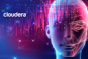 Cloudera Launches an End-to-End, Open, Modular IoT Architecture with Red Hat and Eurotech to Accelerate IoT Deployments