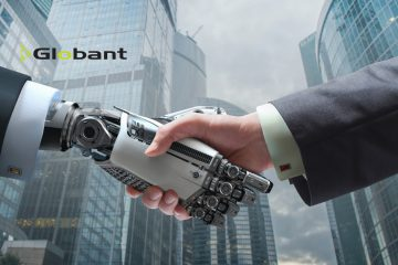 New Globant Report Debunks Common AI Myths to Arm Decision Makers with Fresh Investment Perspectives