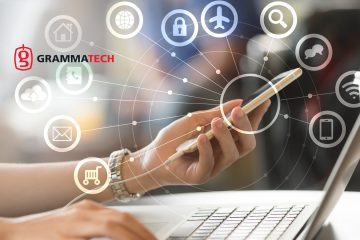 GrammaTech Announces Integration of JuliaSoft into CodeSonar