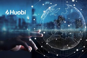 Huobi to Build Global Blockchain Resource Alliance