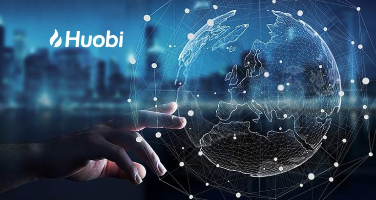 Huobi Thailand Launches Localized Exchange With Baht-To-Crypto Trading