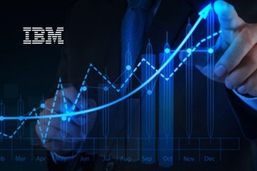 Fluor Uses IBM Watson to Deliver Predictive Analytics Capability for Megaprojects