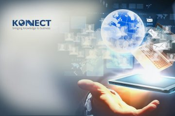 7th Edition of IoT and AI Innovation Conclave Hosted by Konnect