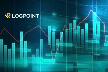 LogPoint Disrupts Enterprise SIEM Market With Improved Intelligence, Cutting Incident Response Times in Half
