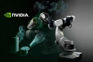 Leading Japanese Companies Select NVIDIA Jetson AGX Xavier for Next-Generation Autonomous Machines