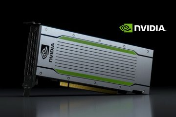 New NVIDIA Data Center Inference Platform to Fuel Next Wave of AI-Powered Services