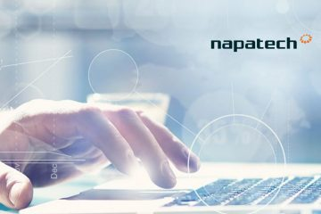 Napatech Partners with StarLink to Extend Business Reach To Enterprise and Cloud Customers in Middle East and Africa