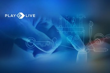 Play2Live Opens Beta Testing of the Streaming Platform