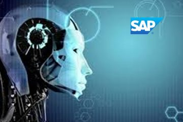 Alibaba and SAP Deepen Global Partnership to Accelerate Intelligent Enterprises in China