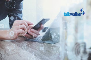 The Talkwalker AI Engine Provides Social Media Analytics Automation to Find Relevant Brand Insights Faster