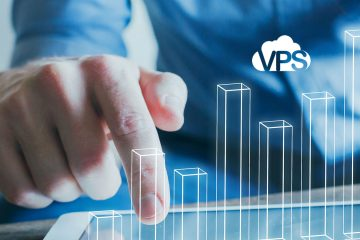 Virtual Power Systems Software Defined Power Selected by SAP