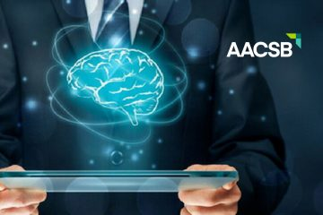 AACSB Brief Explores Trends and Developments in Digital Reality With Potential Impacts on Business and Business Education