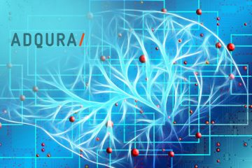 Glidewell Laboratories signs AI + Decisioning Contract With Adqura
