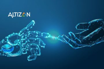 Aeris and Altizon Partner to Deliver Industrial Internet of Things Solutions for the Manufacturing Sector in India, ASEAN, Middle East and Africa