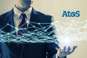 Atos and Nozomi Networks Team to Deliver Cybersecurity and Data Analytics to Operational Technology Environments