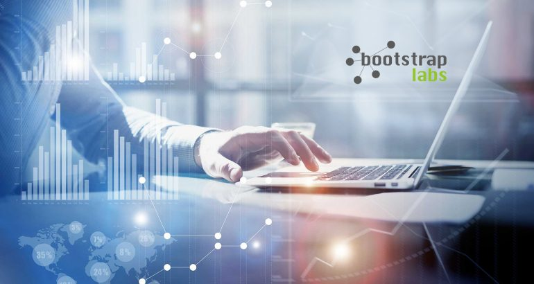 BootstrapLabs Announces Fourth Annual Artificial Intelligence Conference