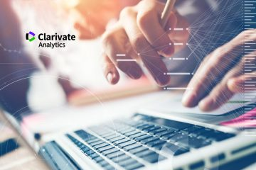 Clarivate Analytics Announces 2018 Winner of Prestigious Eugene Garfield Award