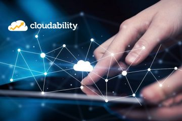 Cloudability Announces Jay Wampold as Vice President of Marketing