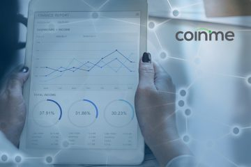 Coinme Appoints Chris Roling as Chief Financial Officer