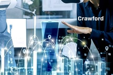 Crawford & Company® to Launch Artificial Intelligence Solution for Auto Claims