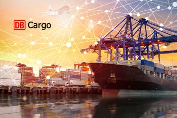 DB Cargo AG Selected Eurotech Edge Controllers, IoT Products and Services