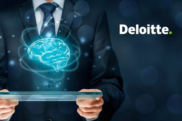 Deloitte Acquires Magnetic's Artificial Intelligence Platform Business