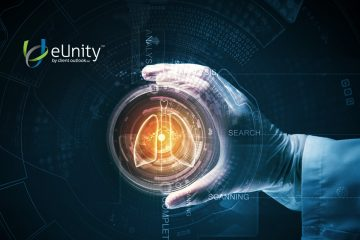 eUnity Smartviewer Helps DocPanel Create Disruptive Radiology Marketplace Experience