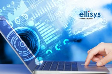 Ellisys Introduces New Capture Approach to Bluetooth® Analysis