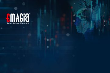 Emagia Showcases AI-Powered Receivables Automation at NACM Connect 2018