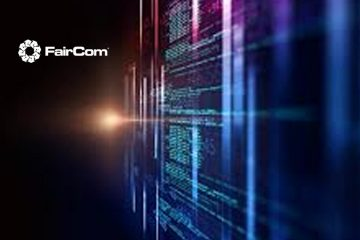 FairCom to feature c-treeEDGE IoT Database at Gartner Catalyst Conference